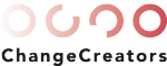 Logo ChangeCreators